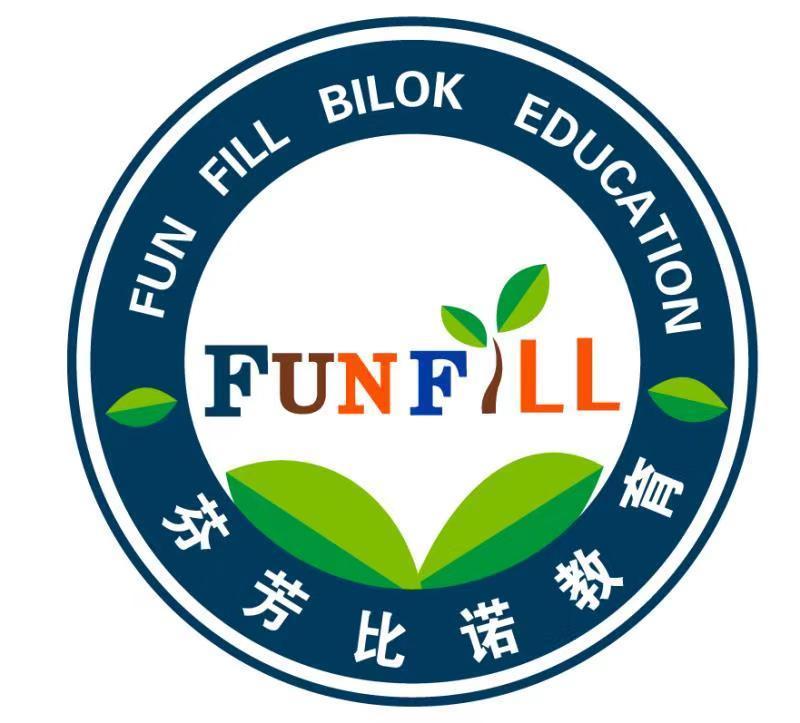 Shenzhen Tian Ang Fun Fill Bilok Anglo-Chinese Kindergarten - TeacherRecord