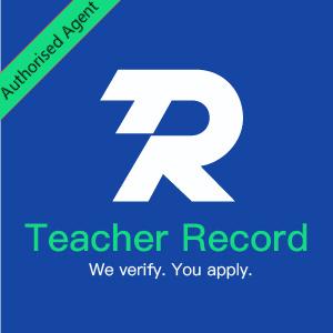 广州市品信人力资源管理有限公司 - TeacherRecord