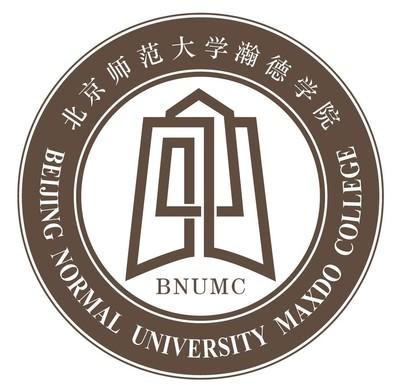 Beijing Normal University Maxdo College - TeacherRecord