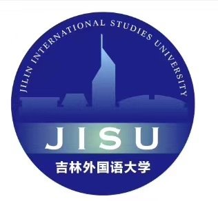 JILIN INTERNATIONAL STUDIES UNIVERSITY - TeacherRecord