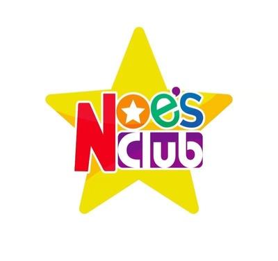 Noe's International Club - TeacherRecord