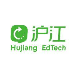 HJ EDUCATION (INTERNATIONAL) COMPANY  LIMITED - TeacherRecord