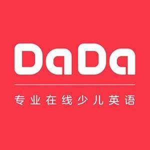 DaDa logo - TeacherRecord