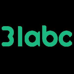 31abc - TeacherRecord