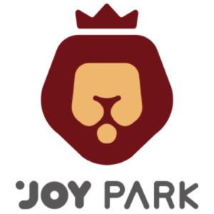 joy park - TeacherRecord
