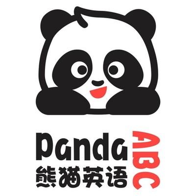 Panda ABC - TeacherRecord