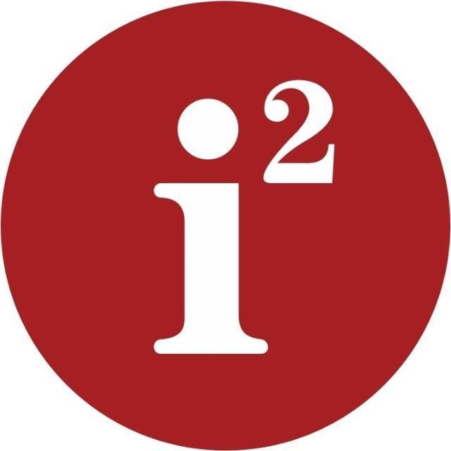 i2 Education logo - TeacherRecord