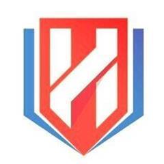 Zhejiang Haida International Education Co., Ltd - TeacherRecord
