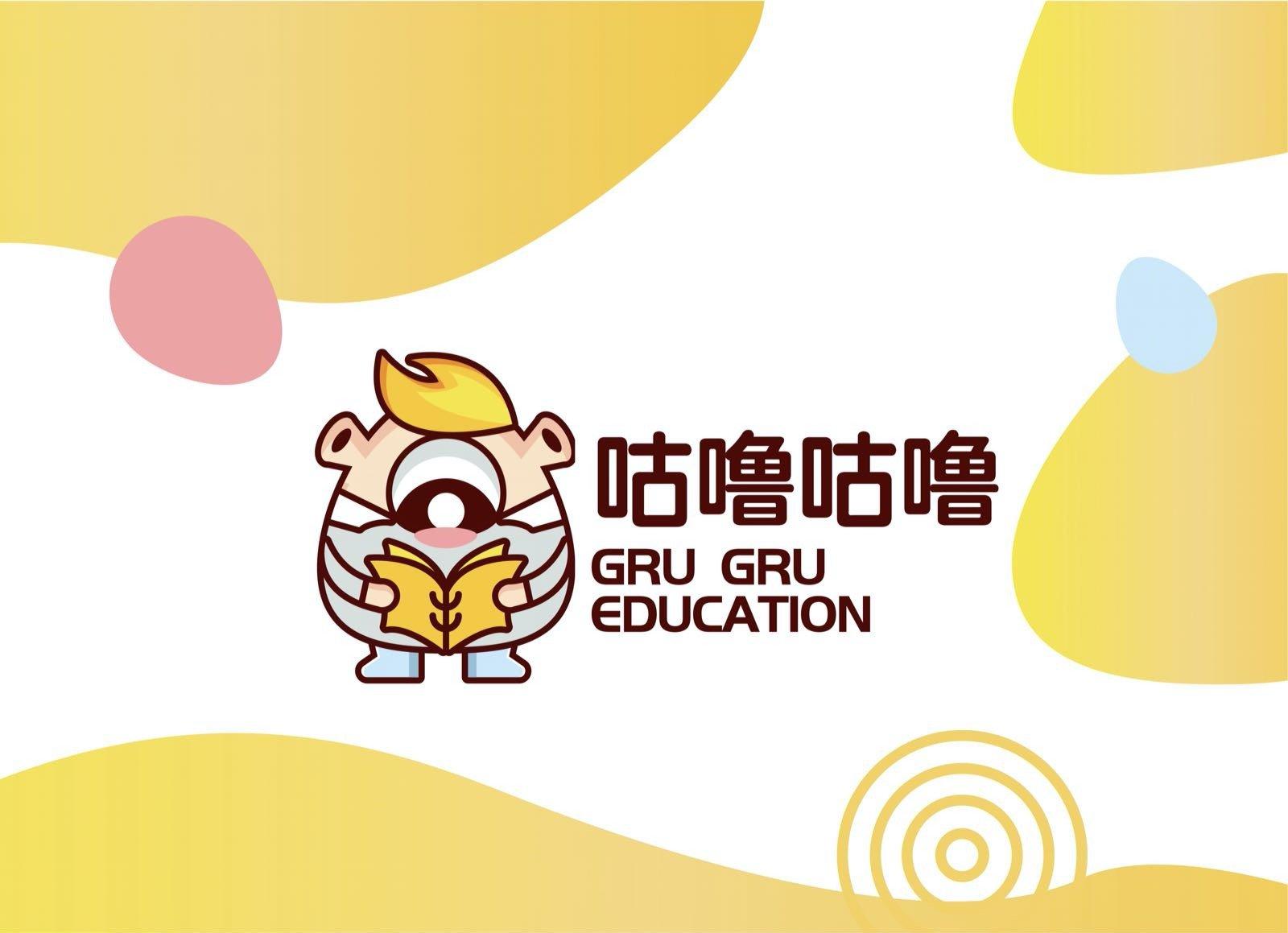 Gru Gru Education Jinhua - TeacherRecord