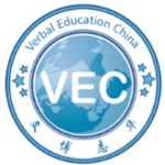 Verbal Education China - TeacherRecord