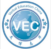 Verbal English China - TeacherRecord
