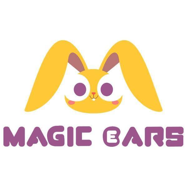Magic Ears logo - TeacherRecord