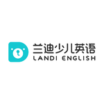 Landi English - TeacherRecord