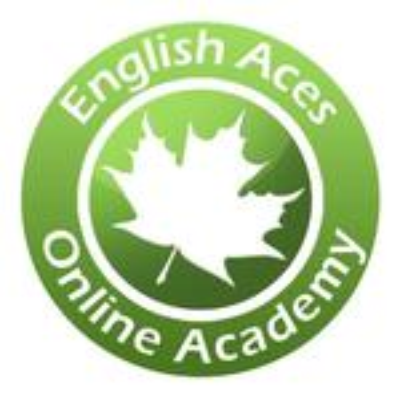 English ACES Academy - TeacherRecord