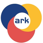 Ark Foreign Service - TeacherRecord