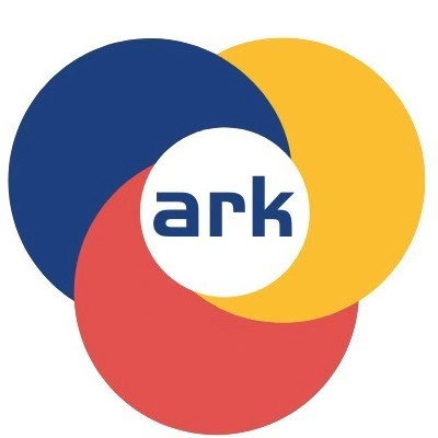Ark Foreign Services - TeacherRecord