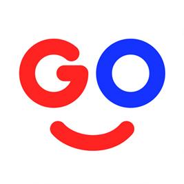 GOGOKID - TeacherRecord