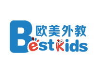 BESTKIDS - TeacherRecord