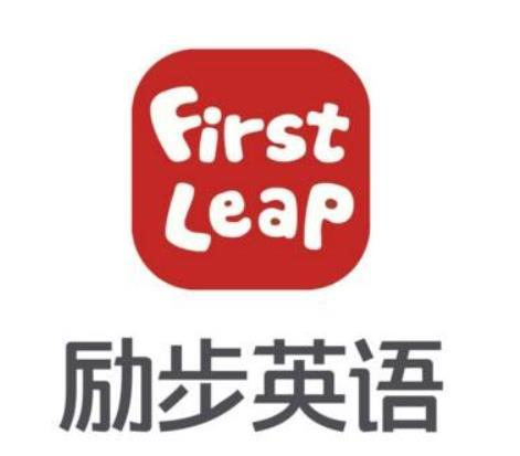 First Leap China - TeacherRecord
