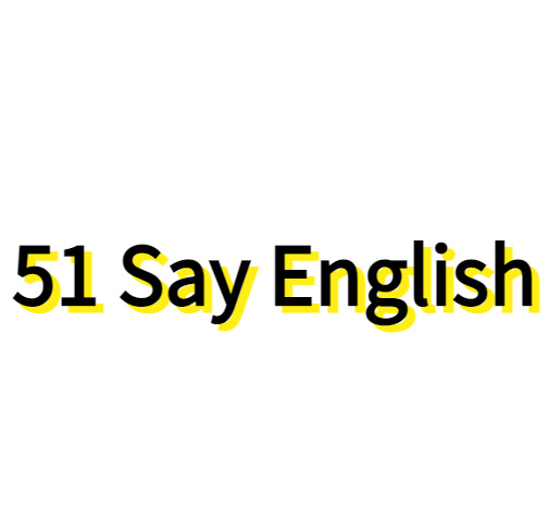 51 say english - TeacherRecord