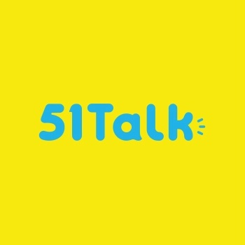 51talk - TeacherRecord