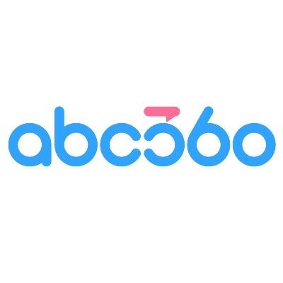 abc360 - TeacherRecord