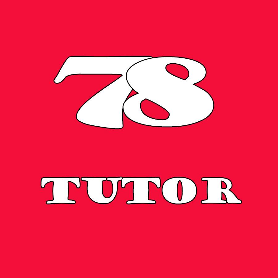 78 Tutor - TeacherRecord