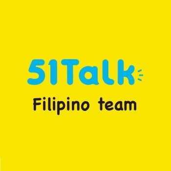 51Talk Philippine - TeacherRecord