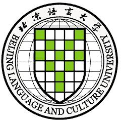 BEIJING LANGUAGE AND CULTURE UNIVERSITY - TeacherRecord