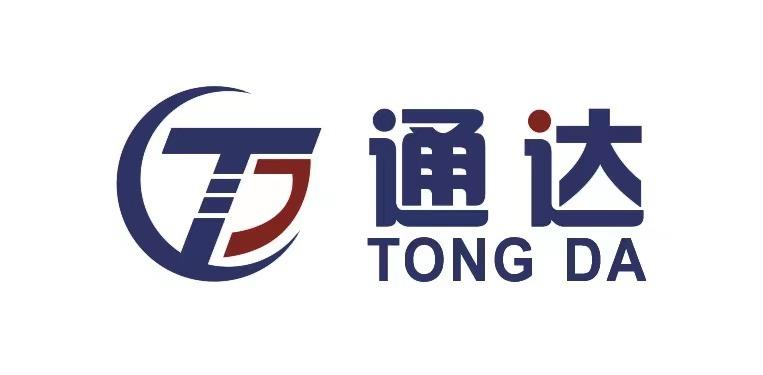 Shenzhen Tongda Education Technology Co.,Ltd - TeacherRecord