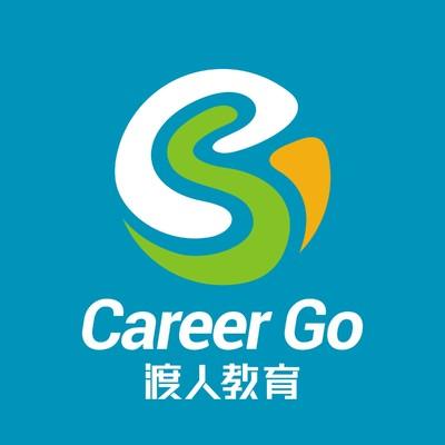 Careergochina - TeacherRecord