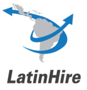 LatinHire - TeacherRecord