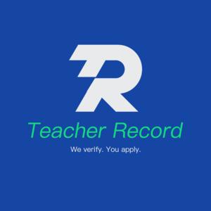 TR oversea development department - TeacherRecord