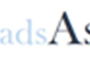 Leads Asia - TeacherRecord