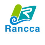 Rancca Online Education - TeacherRecord