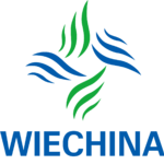 WIECHINA - TeacherRecord